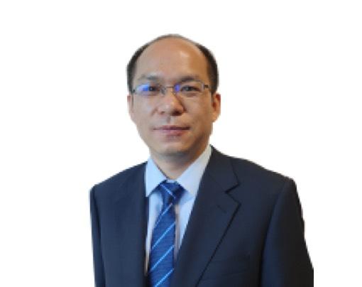 Mr Mengliang Dai