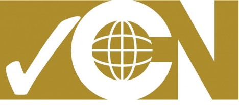 International Cyanide Management Code logo